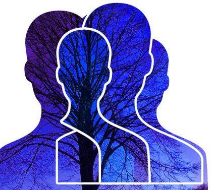 EBV Symptome Halsbereich Lymphknotenschwellung Leber Milz 420x377 - Naturheilkunde