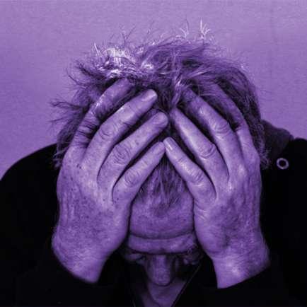 Das Epstein-Barr-Virus (EBV) und das Chronic Fatigue Syndrom (CFS)